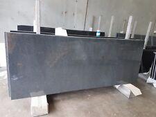Kitchen Top Quartz Countertops Granite Bench Quantum BBQ benchtop Caesarstone