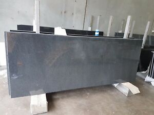 Granite Bench top KitchenTop Quartz Countertops Quantum BBQ benchtop Caesarstone
