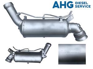 Original Dieselpartikelfilter DPF Mercedes 220 CDI 250 CDI A2044907436 OM651.911