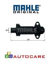 MAHLE -   BMW 1 3 5 Series EGR THERMOSTAT 118d 120d 318d 320d 330d 520d 525d 530