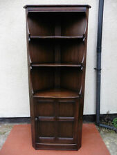 Ercol Living Room 60cm-80cm Height Cabinets & Cupboards