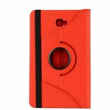 Galaxy Tab A6 T580 Case 360 Shockproof Leather Cover Fit For Samsung Tab A T580