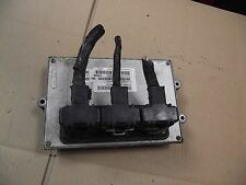 JEEP LIBERTY KJ OEM ENGINE CONTROL MODULE ECM ECU P56041606AG