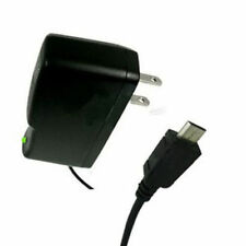 Home Wall Travel Charger for Blackberry Bold 9650