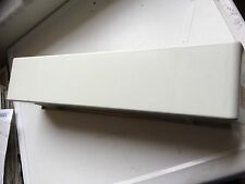 Aeg Kühlschrank Ersatzteile Schublade : Aeg zubehör und ersatzteile für kühl gefriergerät günstig kaufen