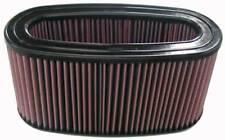 K&N Air Filter - E-1946