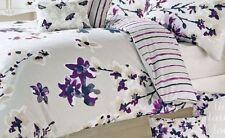 Floral Coverlet Bedding Sets & Duvet Covers