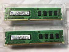 371-4916 Samsung 4GB Sun Blade X6275 M2 PC3-10666 DDR3-1333 ECC RDIMM X4715A