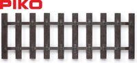 Piko G 35231 Schwellenband, Länge 280 mm - NEU