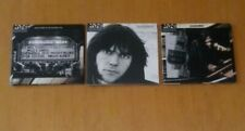 Neil Young – Neil Young Archives Performance Series 3 x CD + DVD