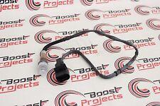 Innovate 3737 Wideband Oxygen O2 Sensor LM-1 LC-1 Bosch LSU4.2 PLX 14 Point7