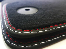 Fußmatten Mazda CX-5 Bj.2012 Original Qualität Velours Automatten Autoteppiche