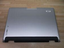 Displaydeckel (Modell mit Kamera) für Acer Aspire 7000 7100 7300 9300 9400 Ser.