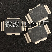 1PCS PD55003 ,RF POWER transistor,N-channel enhancement-mode, lateral MOSFETs
