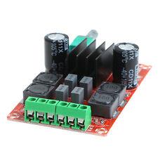 1Pc TPA3116D2 2x50W Dual-Channel Stereo Audio Digital Amplifier AMP Board New