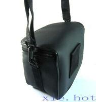 Camera Case Bag for Canon Powershot SX40HS SX30 SX20 SX10 S3 SX1 S5 S2 IS SX50