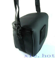 Camera Case Bag for Canon Powershot SX40HS SX30 SX20 SX10 S3 SX1 S5 S2 IS SX50