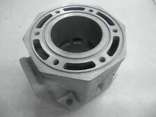 Arctic Cat Snowmobile Replated Cylinder 1998-2001 ZRT 800 - Part 3004-525