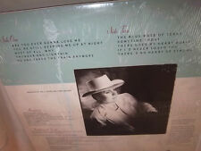 HOLLY DUNN-THE BLUE ROSE OF TEXAS NEW SEALED country LP