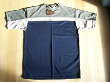 MENS SIZE S T-SHIRT - NEW WITH TAGS