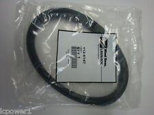 [TOR] [112-6147] Toro MTD Transmission Belt LX427 LX468 754-04165 954-04165