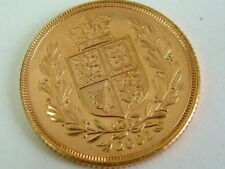 British Royal Mint Gold Bullions