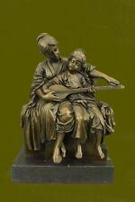 Statue, sculpture du XXe siècle et contemporaines signés personnage