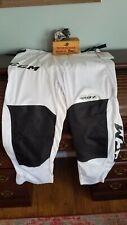 Ccm Rbz Roller hockey Pants