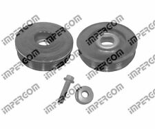 ORIGINAL IMPERIUM Belt Pulley Set, crankshaft 10294K