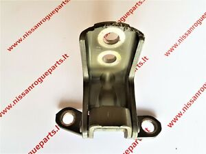 2011 - 2019 Nissan Rogue X-Trail Leaf Maxima Sentra Door Hinge 80401-JN00A