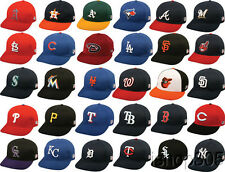 MLB Replica Youth Baseball Cap Various Team Trucker Hat Adjustable MLB  Licensed 0c6937b6704