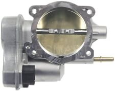 Fuel Injection Throttle Body Standard S20064