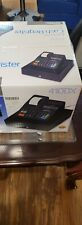 In Hand Royal 410dx Electronic Cash Register Ships Asap Brand New