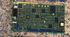 GE OEC 9600 C-ARM 00-872127-05 COMMUNICATIONS BOARD ASSEMBLY, FITS OEC 6600 MINI