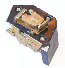 Ford Rear Exterior Car Door Locks Parts