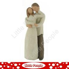 Willow Tree Figurine Together by Susan Lordi 26032