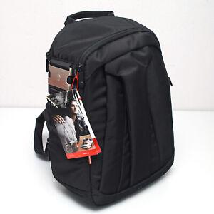 Manfrotto Agile V Sling Kamera Tasche Rucksack schwarz