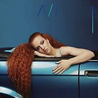 Jess Glynne - Always In Between (NEW VINYL LP)