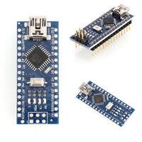 16M 5V USB Nano V3.0 ATmega328 Micro-controller CH340G board For z
