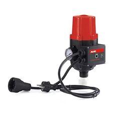 Hydrocontrol AL-KO Trockenlaufschutz Druckschalter für Gartenpumpen Tauchpumpen