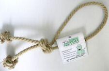 Rope/Tug Toy