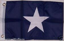 12x18 BONNIE BLUE FLAG PATRIOTIC NEW