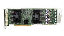 3Dlabs Wildcat4 7110 01-000072-XXX Graphics Card, 128MB DDR SDRAM AGP 8x Open