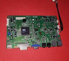 """MAIN BOARD FOR DELL SP2309W 23"""" LCD MONITOR 715G3178-1-HF"""
