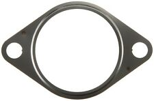 Catalytic Converter Gasket Mahle F32218