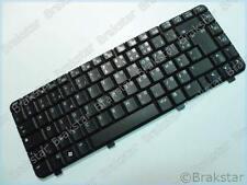 14968 Clavier Azerty FR NSK-H5M0F SPS-454954-051 HP Compaq Presario C700