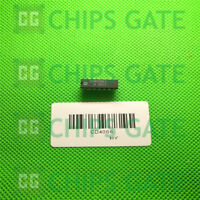 7PCS CD4006 Encapsulation:DIP-14,CMOS 18-STAGE STATIC SHIFT REGISTER