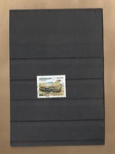 """Briefmarke """"Azerbaycan / Aserbaidschan """""""