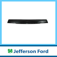 Genuine Ford Tailgate Window Moulding Territory Sx Sy Sy2