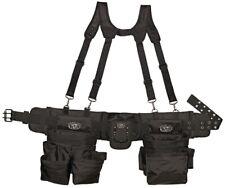 NEW Dead-On DO-FR Journeyman's Tool Bag Set 30 POCKET WITH SUSPENDERS 9473430